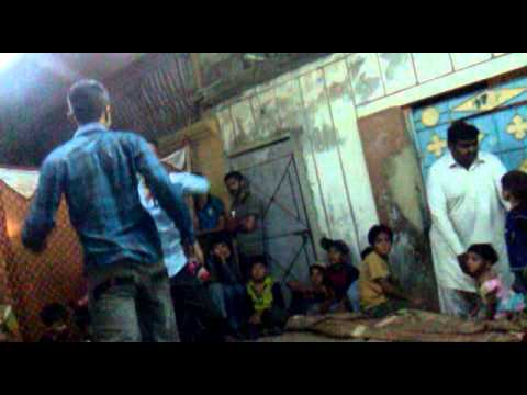 Riva Riva Song Ali And Salman Comedy Dance video