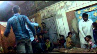 RIVA RIVA SONG ali and salman comedy dance
