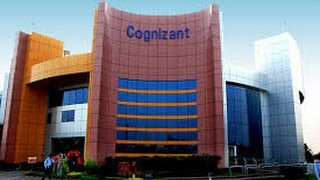 Cognizant– Recruitment Notification 2017, IT Jobs, Walkin, Career, Oppurtunities, Campus placements
