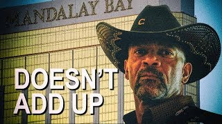 "Sheriff Clarke Is ""Suspicious"", 4Chan Predicted ""High Incident Project"""