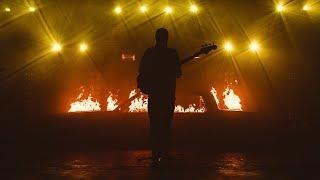 Twenty One Pilots - ''Jumpsuit'' Live Nashville