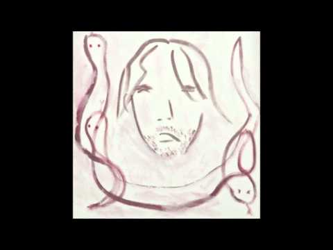 Cass Mccombs - Empty Promises