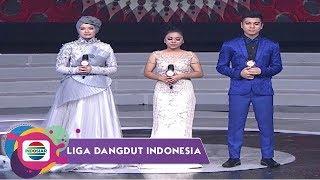 Download Lagu Inilah Juara LIDA Provinsi yang Harus Tersisih di Konser Top 8 Group 1 Liga Dangdut Indonesia! Gratis STAFABAND