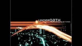 Watch Underoath Never Meant To Break Your Heart video