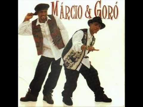 Márcio e Goró - Atrevida