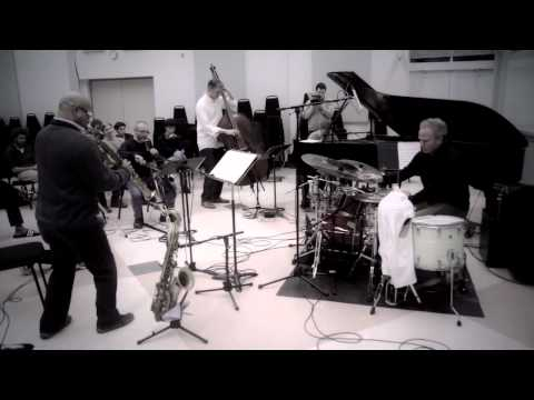This Is Lawrence - Faculty Jazz