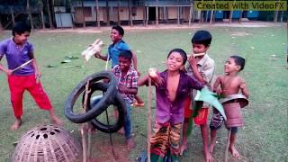 Bangla new movie badsha