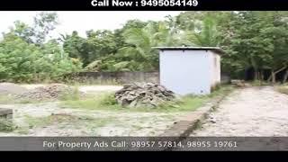 Rameshan .P.G(Subash) Cherthala .mp4