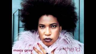 Watch Macy Gray Dont Come Around video