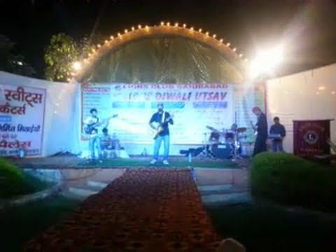 yaaron yehi dosti hai by Vocalist Akshi