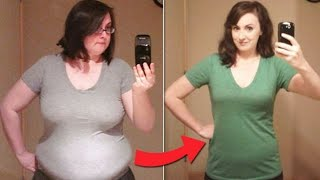 ????How To Start A Keto Diet - Lose Weight Fast ????
