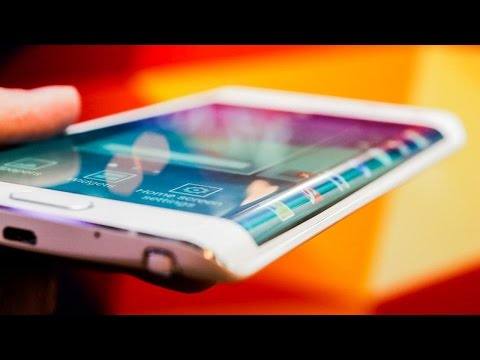 Samsung Galaxy Note 3 - Official Android 5.0 Lollipop Update - How to install/flash/update easily