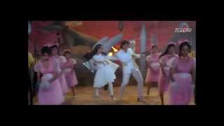 Download song Russi Na Amriki from movie Zordaar HQ govinda and neelam 3Gp Mp4