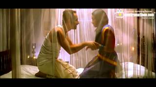 Diamond Necklace - Diamond Necklace Full Song  Thottu Thottu   Malayalam Movie 2012 HD]