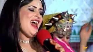 Tamghra Habiba Jadid -official - Mrhba Iga Awalngh