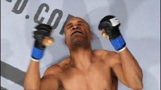 EA SPORTS™ UFC® 3_20180621140735