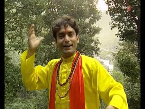 Gall Paake Sarpaan Di Mala Himachali Shiv Bhajan [full Video Song] I Chal Manimahesha Jo Jaana video