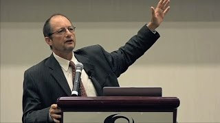 Video: Did Jesus claim to be God? - Bart Ehrman vs Justin Bass