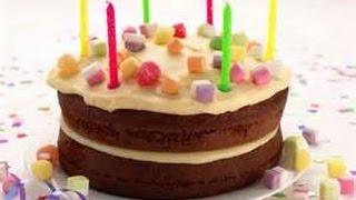 Frases De Feliz Cumpleaños Para Una Amiga -  IMÁGENES FELIZ CUMPLEAÑOS GRATIS