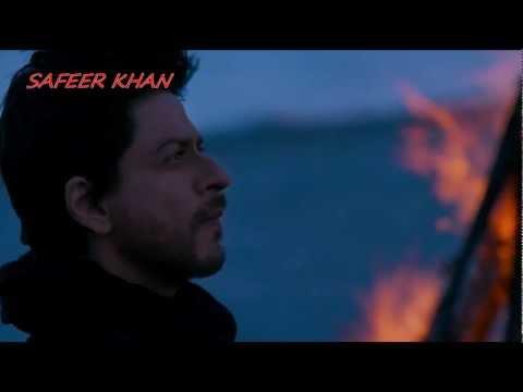 Madhosh Teri Aankhen Full Song - Udit Narayan - Shahrukh khan...
