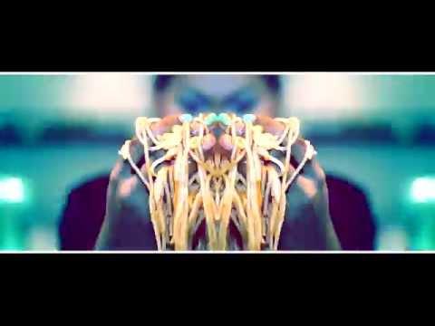 CoCieTrapY x DonGURALesko - #DupaJakTy (Twerk Remix)