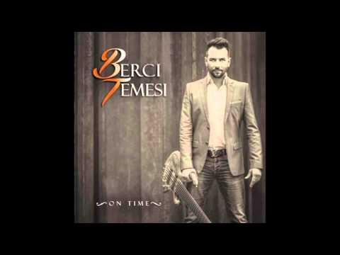 Temesi Berci - Never forget Jaco