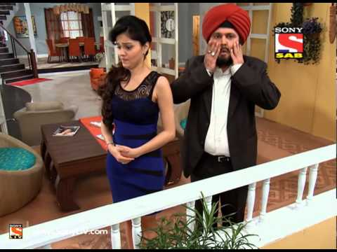 Jeannie Aur Juju - Episode 308 - 9th January 2014 video