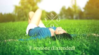Download Song Kygo - Firestone (Extended) Free StafaMp3