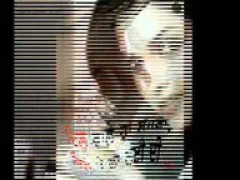 Tera Pyar Yaara Sadea Nasseba Punjabi (Sad Song).3gp