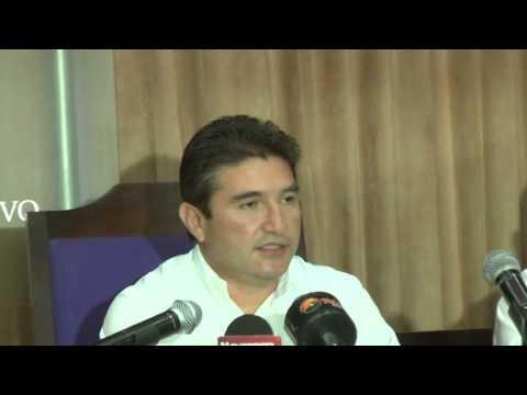 TEMAS MUY SENCIBLES EN EL CONGRESO DEL ESTADO, HERNANDEZ
