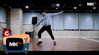 [몬채널][C] SHOWNU - LA Girls (Choreography)