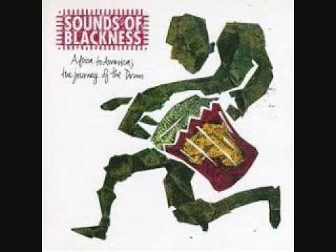 Sounds Of Blackness - I'm going all the way