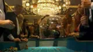 Bubble Boy (2001) - Official Trailer