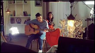 Majbooriyaan Full Leak Song | Soham Naik & Antara Mitra | Sony Music India