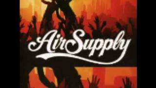 Watch Air Supply Do What You Do video