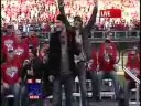 World Fucking Champions!(Chase Utley)