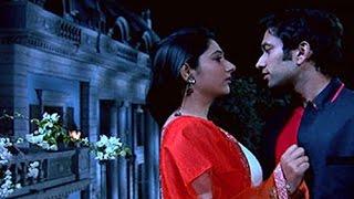 Pyaar Ka Dard Hai Meetha : Aditya,Pankhuri in real relationship Behind the Scenes