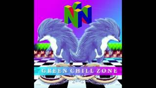 Download Lagu GREEN CHILL ZONE Gratis STAFABAND