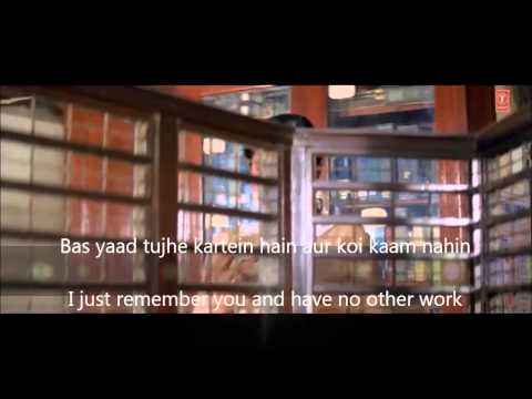 Dheere Dheere Se [ Full Remix ] Movie Aashiqui | Video Mix And Subtitles By Jassi Bhullar | video