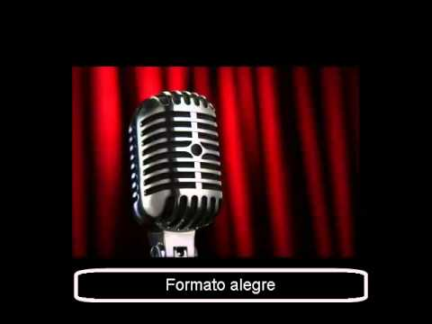 COMO GRABAR UN SPOT(comercial) DE RADIO GRUPERO GRABACION DE SPOT.mp4
