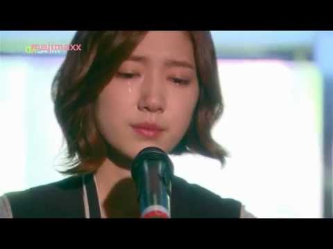 [thaisub] I Will Forget You - Park Shin Hye Heartstring video