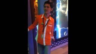download lagu Zapin Melayu Cover Lesti gratis