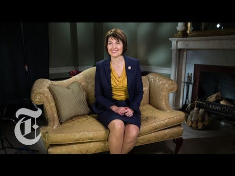 State of the Union 2014 Address: Cathy McMorris Rodgers Response to Obama's Speech | New York Times
