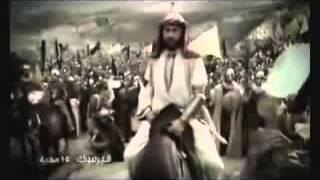 مقام في الذرى صعب المنال نايف الشرهان Beautiful song