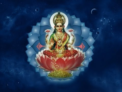 Lakshmi Mantra 108 video