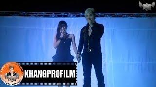 [ Live ] Anh Muốn Nói Với Cả Thế Giới   Lâm Chấn Khang