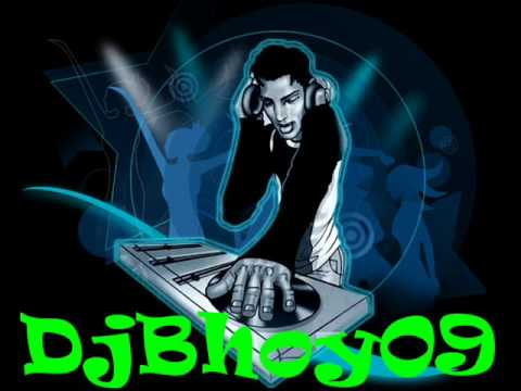 Best Opm 90s Mix By - DjBhoy09.wmv nonstop mix