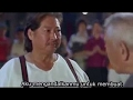 Kungfu Chef Watch Full Version HD Subtitle Indonesia Thor 4 Full Movie NEW Hollywood Movie
