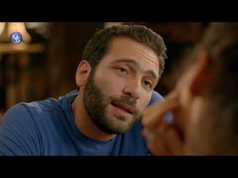 Time of happiness جديد الفيلم التركي الرومانسي وقت السعادة 2017