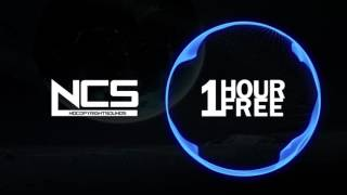 ANNA YVETTE & AFK - CLOUDS [NCS 1 Hour]